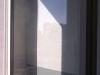 Kvalitné umývanie okien a odstraňovanie polepov