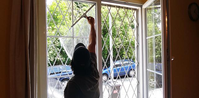myti oken hl.
