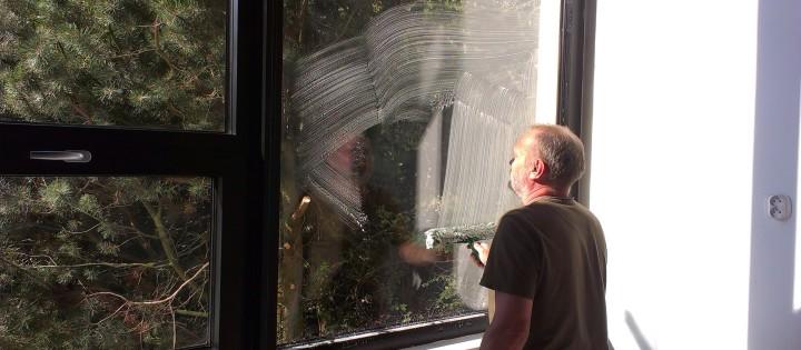 myti oken 1